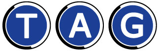 tag.antprofitools.hu